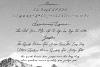 Proudly Signature Script example image 4