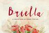 Briella example image 1