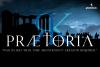 Praetoria example image 1