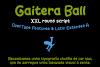 Gaitera Ball example image 4