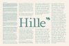 Hille example image 1