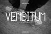 VENDITUM-1