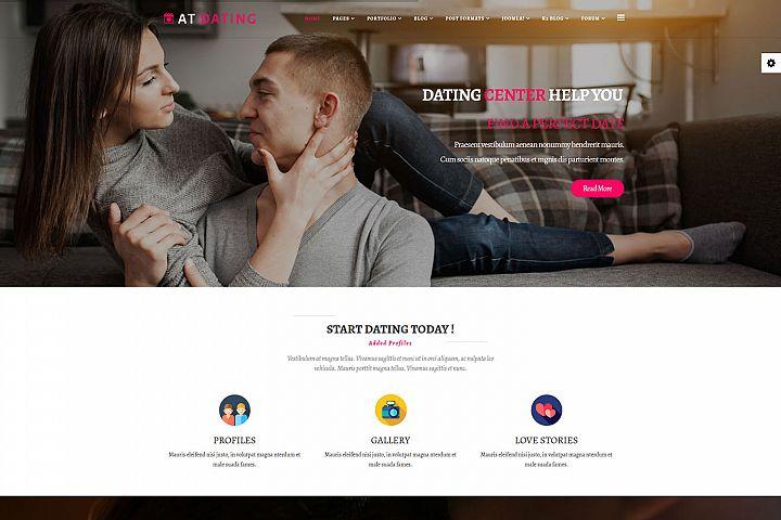 Romantic planet online dating